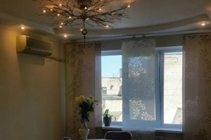 Квартира Приречная, 27, Киев, Z-358736 - Фото3