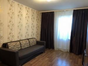 Квартира Белицкая, 18, Киев, X-2181 - Фото 4