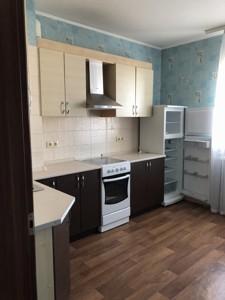 Квартира X-2181, Белицкая, 18, Киев - Фото 7