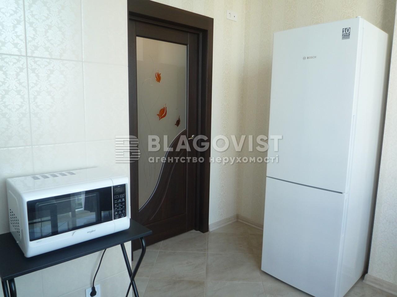 Квартира R-21375, Победы просп., 26, Киев - Фото 9