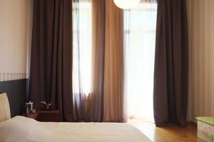 Квартира Музейный пер., 8, Киев, R-21407 - Фото 6