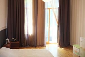 Квартира Музейный пер., 8, Киев, R-21407 - Фото 7