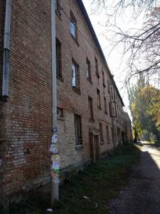 Нежилое помещение, Заболотного Академика, Киев, Z-1692896 - Фото 8