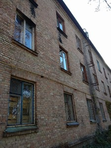 Нежитлове приміщення, Заболотного Академіка, Київ, Z-1692896 - Фото 9