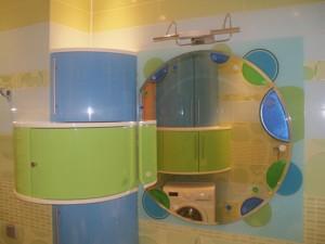 Квартира Панаса Мирного, 17, Київ, R-21857 - Фото 12