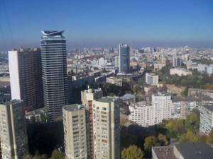 Квартира Панаса Мирного, 17, Київ, R-21857 - Фото 21