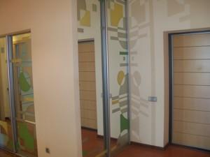 Квартира Панаса Мирного, 17, Київ, R-21857 - Фото 20