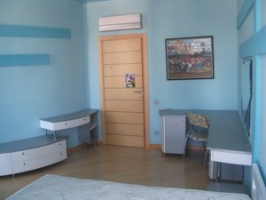 Квартира Панаса Мирного, 17, Київ, R-21857 - Фото 9