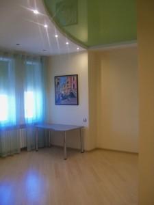 Квартира Панаса Мирного, 17, Київ, R-21857 - Фото 6