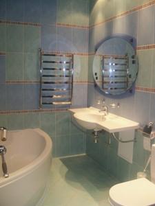 Квартира Панаса Мирного, 17, Київ, R-21857 - Фото 14