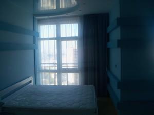 Квартира Панаса Мирного, 17, Київ, R-21857 - Фото 8
