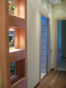 Квартира Панаса Мирного, 17, Київ, R-21857 - Фото 16