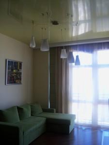 Квартира Панаса Мирного, 17, Київ, R-21857 - Фото 7