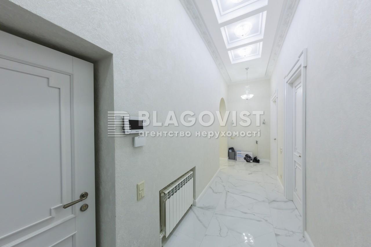 Квартира F-39861, Городецкого Архитектора, 10/1, Киев - Фото 12