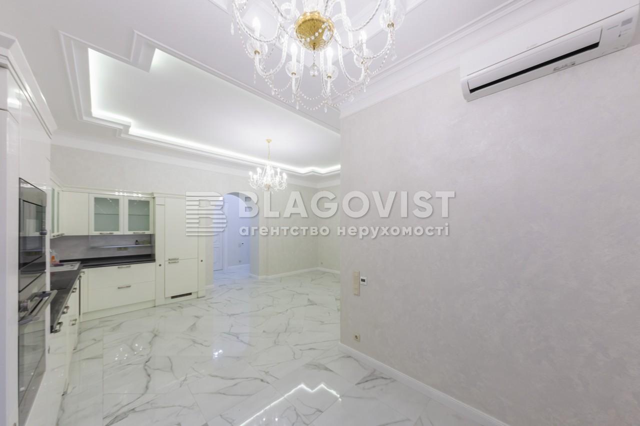 Квартира F-39861, Городецкого Архитектора, 10/1, Киев - Фото 15