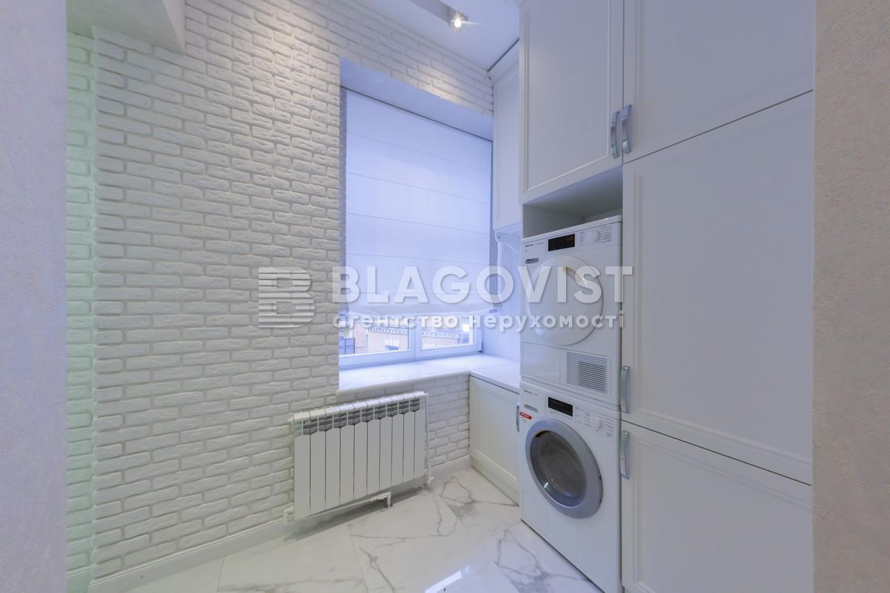 Квартира F-39861, Городецького Архітектора, 10/1, Київ - Фото 16