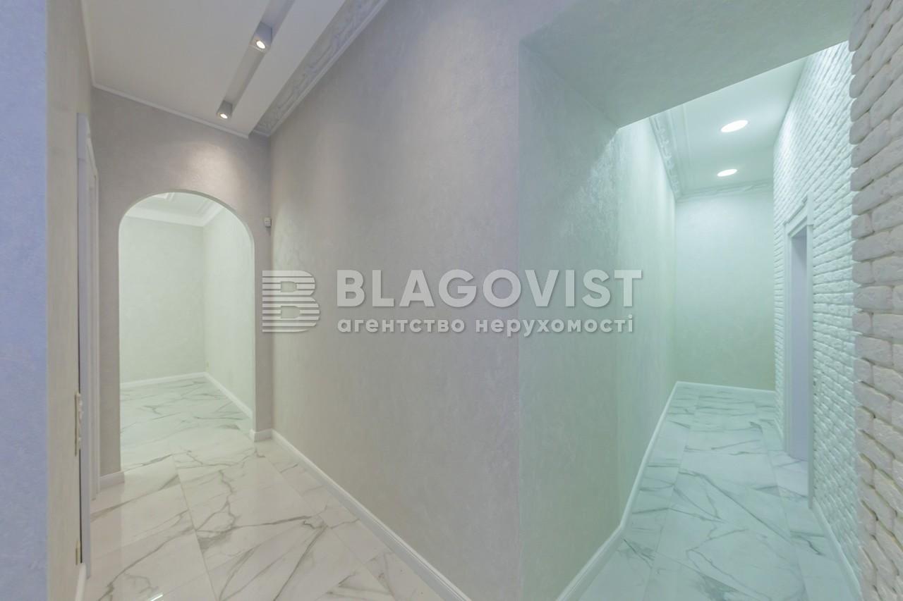 Квартира F-39861, Городецкого Архитектора, 10/1, Киев - Фото 17