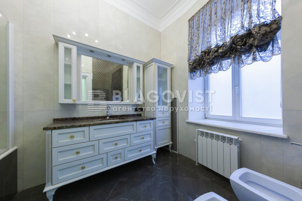 Квартира F-39861, Городецкого Архитектора, 10/1, Киев - Фото 19