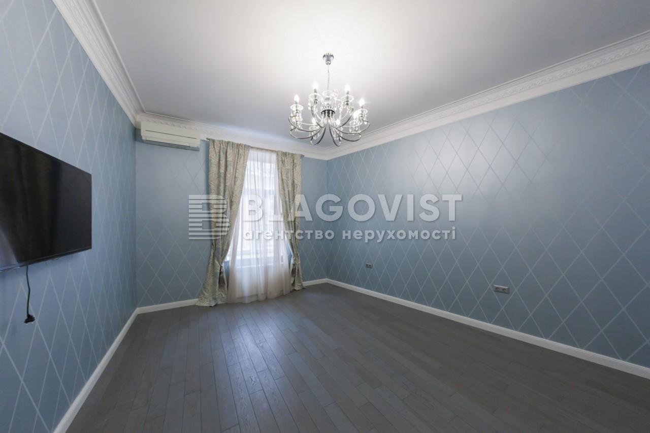 Квартира F-39861, Городецкого Архитектора, 10/1, Киев - Фото 8