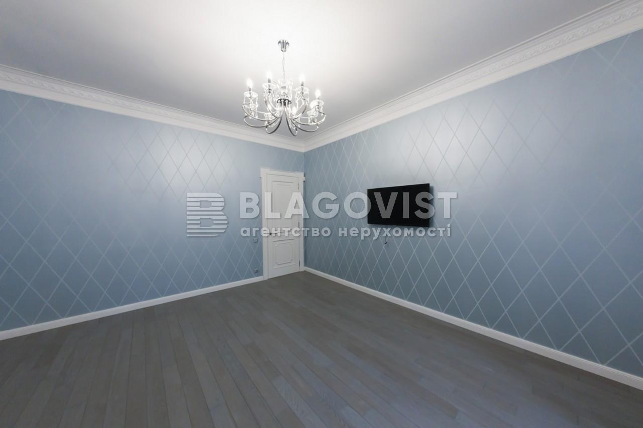 Квартира F-39861, Городецкого Архитектора, 10/1, Киев - Фото 7
