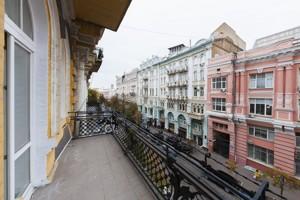 Квартира F-39861, Городецкого Архитектора, 10/1, Киев - Фото 22