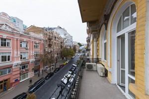 Квартира F-39861, Городецкого Архитектора, 10/1, Киев - Фото 24