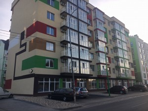 Квартира Колоса Сергія (Леніна), 1б, Київ, E-38935 - Фото