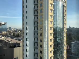 Квартира Победы просп., 26а, Киев, H-42831 - Фото 17