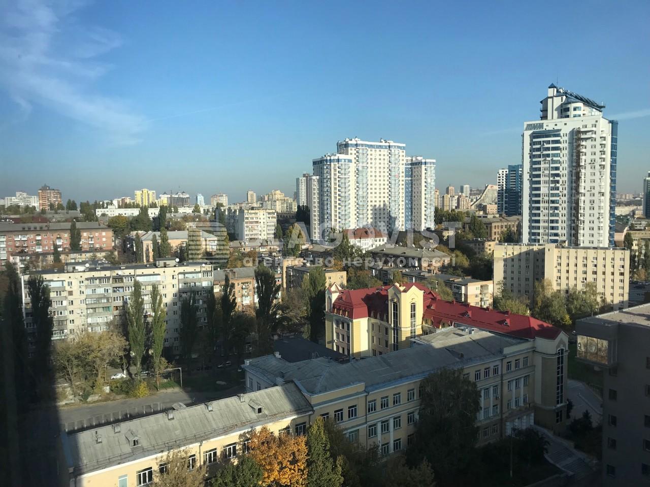 Квартира H-42832, Победы просп., 26а, Киев - Фото 15