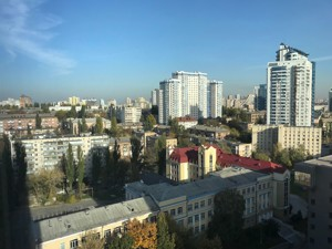 Квартира Победы просп., 26а, Киев, H-42832 - Фото 20
