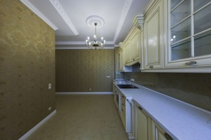 Квартира Коновальця Євгена (Щорса), 32г, Київ, H-42847 - Фото 9