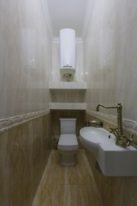Квартира Коновальця Євгена (Щорса), 32г, Київ, H-42847 - Фото 13