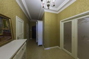 Квартира Коновальця Євгена (Щорса), 32г, Київ, H-42847 - Фото 14