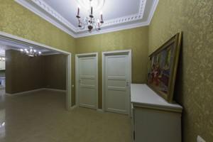 Квартира Коновальця Євгена (Щорса), 32г, Київ, H-42847 - Фото 15