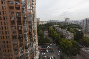 Квартира Коновальця Євгена (Щорса), 32г, Київ, H-42847 - Фото 16
