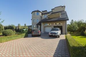 Будинок 14-й провулок, Гостомель, F-40687 - Фото 58