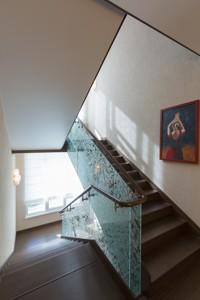 Будинок 14-й провулок, Гостомель, F-40687 - Фото 32