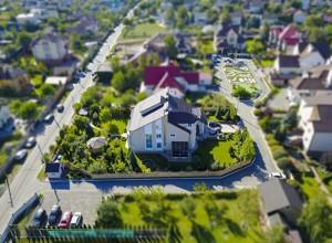 Будинок 14-й провулок, Гостомель, F-40687 - Фото 51