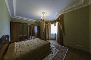 Квартира Коновальця Євгена (Щорса), 32г, Київ, H-42850 - Фото 5