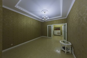 Квартира Коновальца Евгения (Щорса), 32г, Киев, H-42850 - Фото 11