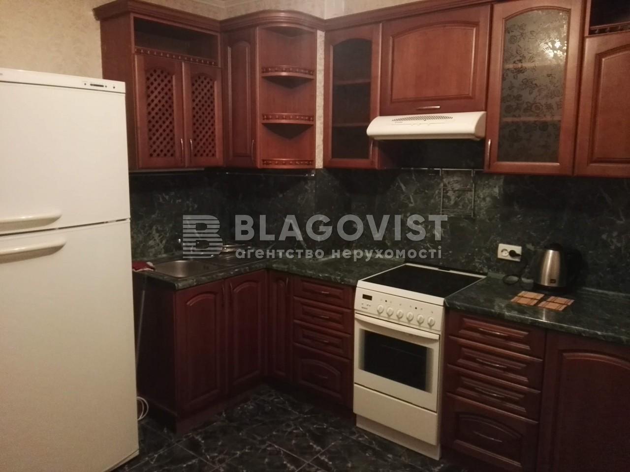 Квартира R-21445, Декабристов, 12/37, Киев - Фото 11