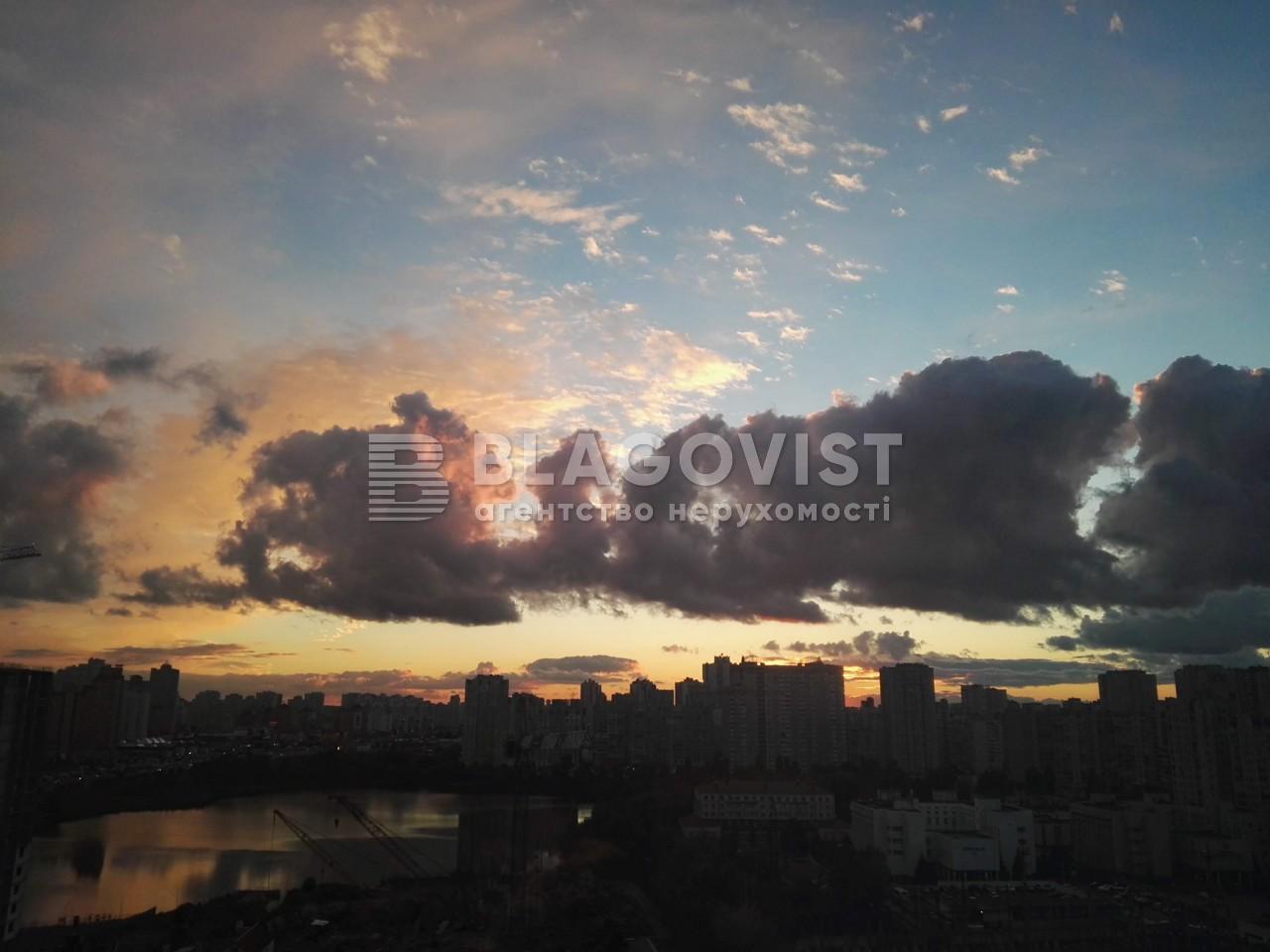 Квартира R-21445, Декабристов, 12/37, Киев - Фото 17