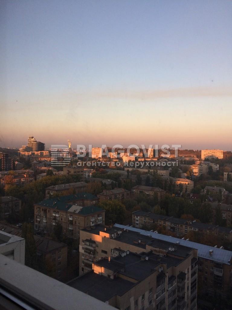 Квартира Z-411483, Драгомирова Михаила, 2а, Киев - Фото 18
