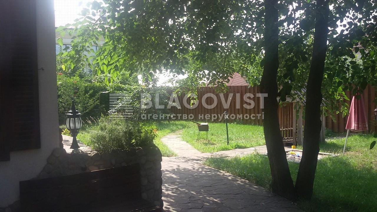 Дом R-17786, Садовая (Осокорки), Киев - Фото 4