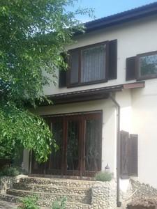 Будинок Садова (Осокорки), Київ, R-17786 - Фото 6