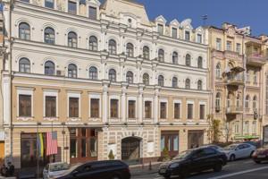 Нежитлове приміщення, Петлюри Симона (Комінтерну), Київ, R-28859 - Фото 24