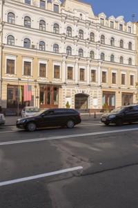 Нежитлове приміщення, Петлюри Симона (Комінтерну), Київ, R-28859 - Фото 26