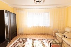 Квартира Подгорная, 7/36, Киев, R-21481 - Фото3