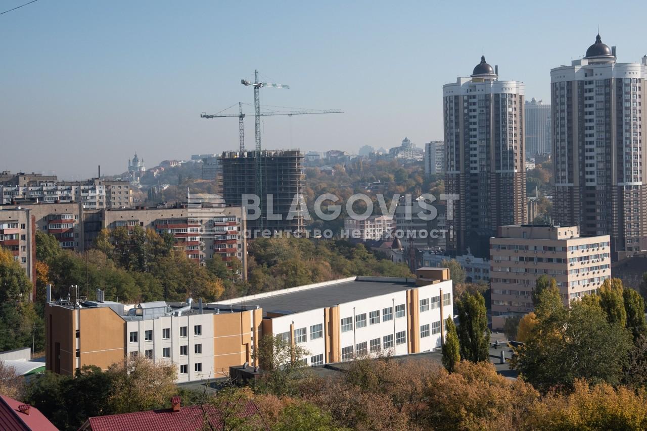 Квартира R-21481, Подгорная, 7/36, Киев - Фото 16