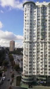 Квартира G-27713, Кудряшова, 20б, Киев - Фото 18
